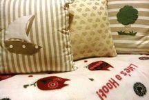Cip Cheap / #sewing ideas #pillows