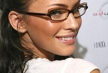 pretty glasses