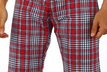 Celana Pendek / Kami adalah sebuah perusahaan yang menjual barang-barang fashion ORIGINAL Maupun import secara ready stock dengan harga terjangkau dengan kualitas Premium. |  Ships To : Indonesia, Malaysia, Singapore |  More Info: 085711391717 / PIN : 2ABD2686 | Visit: http://www.online-butik.com