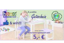 Gutschein/ coupon/ voucher/ cedola/ Cupom/ Купон/ κουπόνι / online- Gutschein/ coupon/ voucher/ cedola/Cupón/ Cupom/ Купон/ κουπόνι