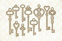Linocut Ideas