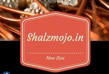 Shalzmojo Blog News