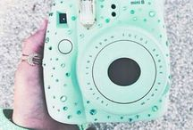 ~photography~