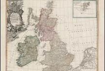 England Antique Maps / Antique maps of England present an interesting view of the many changes in England over the Centuries. These original old maps of England show the ebb and flow of political and geographical change. Vintage maps of England often show Country and Kingdom names. The English boundaries changed over the years as one power rose and another declined. These historical England maps, to include antique maps of London, Manchester and Leeds are truly pieces of English history on paper.
