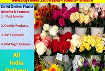 Delhi Flowers Delivery | Delhi Online Florist / Send Flowers through the provision service and it is such a spot on target identically to present to someone through Indore Online Florist.  http://delhionlineflorist.blog.com/