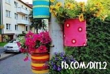 decoración / ambientes decorativos para mi house