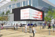 New Boston Development Projects