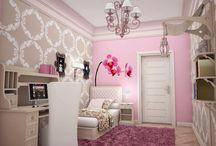 dormitorio cata