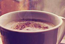 coffee time ❤
