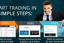 365 Binary Options Trading blog / Welcome to 365 binary options trading blog. Here you will find articles, tips, recommendations, testimonials and more. Click to proceed.