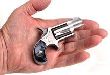 Guns_Fegyverek