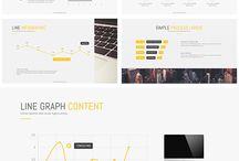 Proposal /ppt design