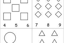 Matek 20-as számkör