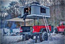 Camptrailer