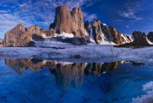 It Really is a Beautiful World / Unbelievable #photographs of this amazing #World