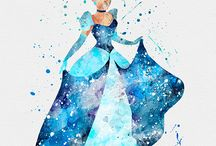 プリンセス