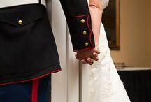 Wedding day picture list / by Angela Waagen
