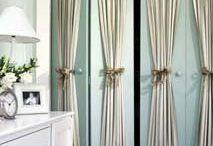 Door cutain