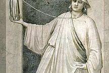 medieval-paintings