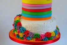 Let them eat cake...2