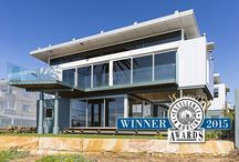 Collaroy House - Chateau Home Builders Sydney