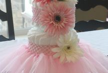 baby shower ideas / by Joyce Ecret