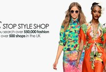 Best International Online Shopping Sites / Shop international online website stores for great deals. Many include free shipping. Find unique and fun items for similar US prices on clothes, shoes, and accessories.
