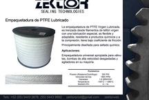 Fichas Técnicas / Información técnica sobre empaques y materiales, http://selladoindustrial.com