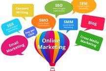 Seo Service in UK - Web Designing in USA