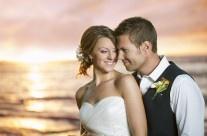 Shane Harder Photography -Weddings