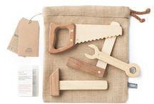 ξυλινα εργαλια.