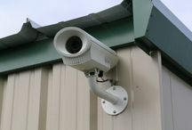 Importance of Security Spy Cameras in Our Life