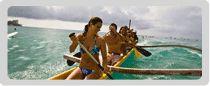 Places I am going / Fun activities on Kauai!