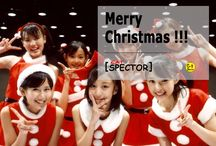Merry Christmas !!! / Look Similar Boards ► [Gifts], ► [Happy Halloween!!!], ► [Party Ideas]