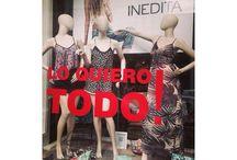 S u m m e r / Primavera Verano 2015 / outfits / looks / details
