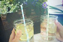Drink/Verão/Summer/
