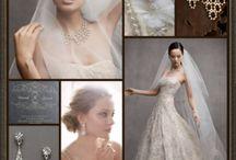 Wedding / by SarahWardle