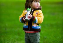 Eco Lunchware & Bottles / Searching for a safe, BPA Free, eco-friendly alternatives to throw-away plastic water bottles & lunchware ? http://www.water-bottle.co.nz/