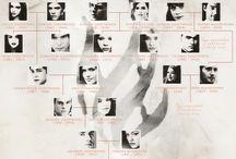 shadowhunters family tree