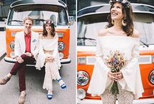 wedding MARP / Outfits wedding of MARP by Maria Pshenichnikova