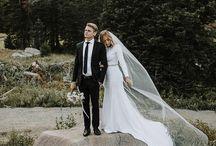 Pre wed photo