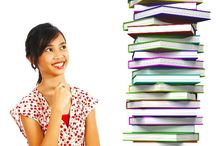 literature&creative writing