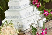 Porqués de boda / Porqués de boda