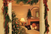 Life Tastes Good: Christmas Recipes, Crafts, & Decor