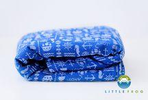 Babywearing / Babywearing woven wraps favorites