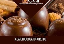 Festa del cioccolato 3-4 marzo Brescia