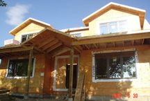 Home Addtions / Here are some Home Additions we have built.