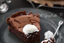 Schokolade & CO.