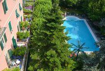 HOTEL CLELIA LOGIS