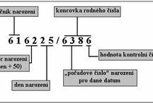 Numerologia inom